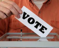 vote-cdo