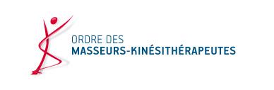 Le Conseil Départemental des Yvelines 78